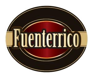 Logo Fuenterrico